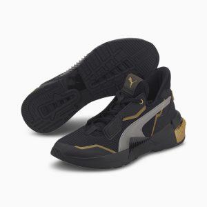 PUMA Provoke XT Sneakers